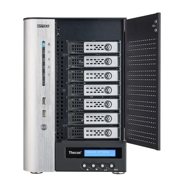Thecus N7770-10G