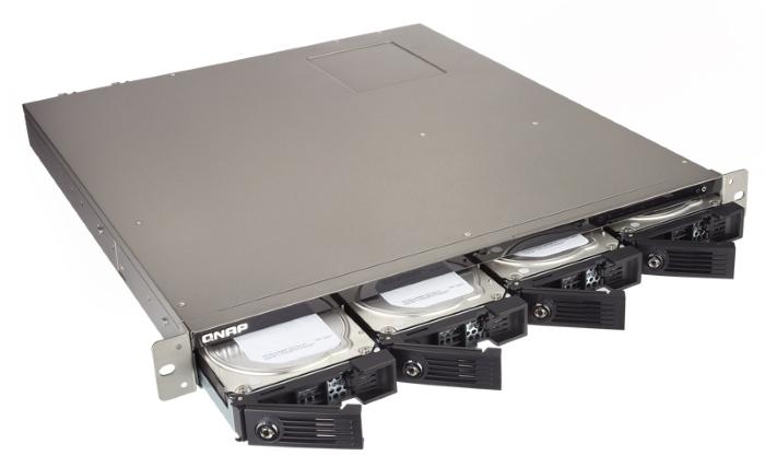 QNAP TVS-471U