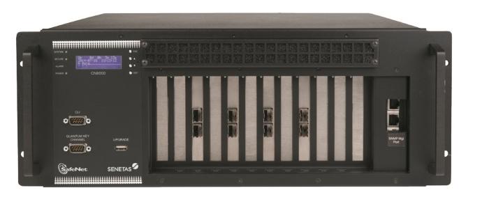 Gemalto SafeNet CN8000