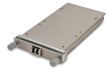CFP-100GBASE-ZR Module for MX & PTX
