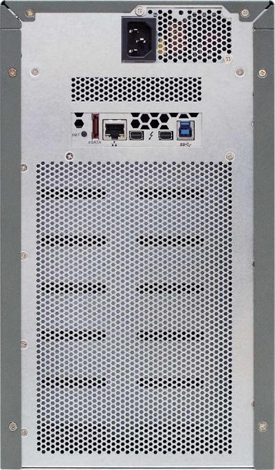 BIOS AP DVT10T2