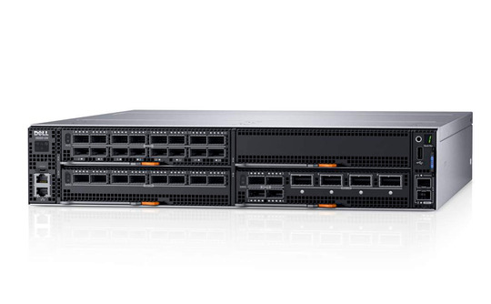 Dell Networking S6100-ON