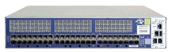 Infinera DTN-X XT-500