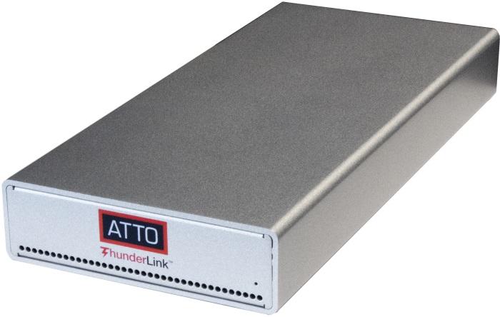 ATTO NQ 340x