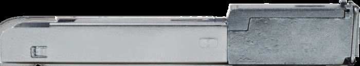 Eltex NTU-SFP-100