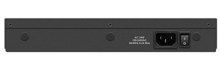D-Link DFL-870