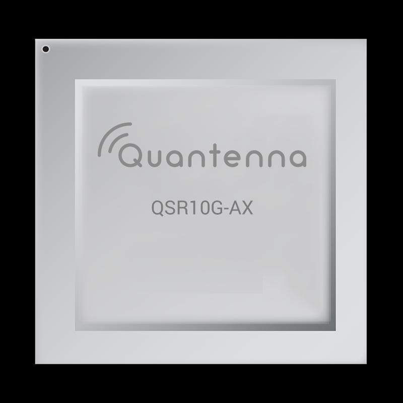 Quantenna QSR10G-AX