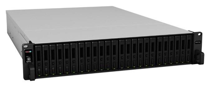 Synology RackStation RX2417sas