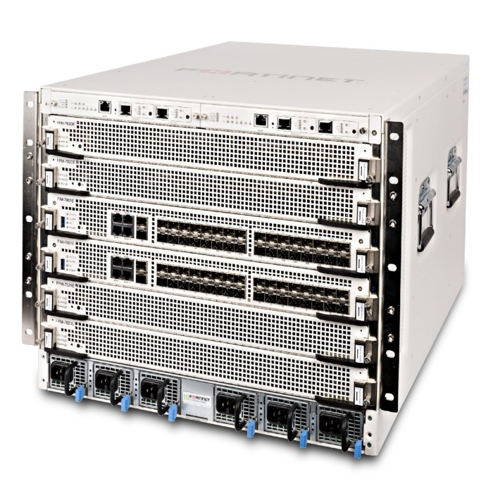Fortinet Fortinet 7060E