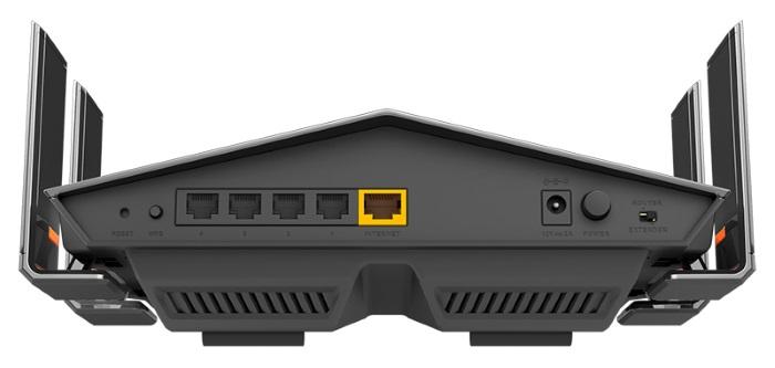 D-Link AC1900 DIR-879