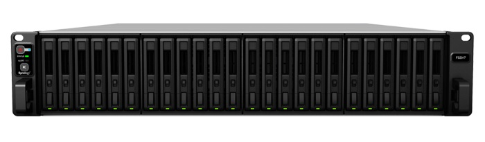 Synology FlashStation FS2017