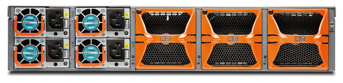 Juniper QFX10002-36Q