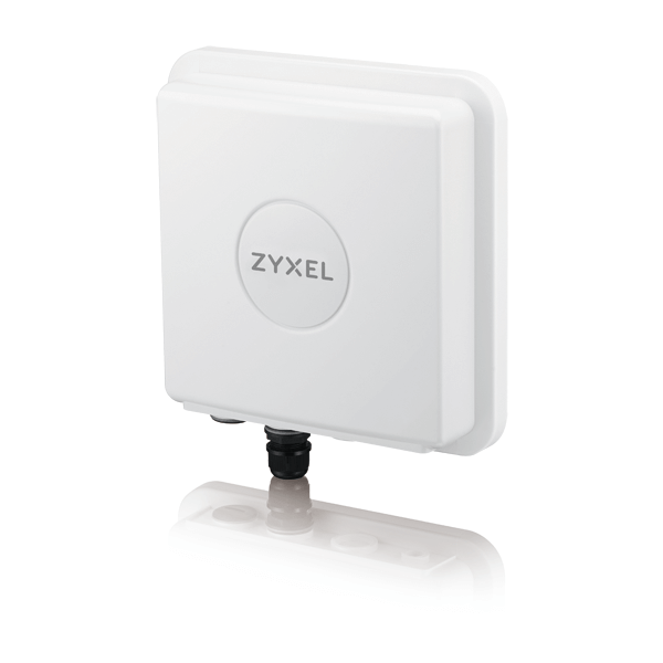 Zyxel LTE7460-M608 4G LTE-A Series
