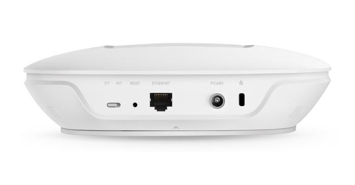 TP-Link CAP1200
