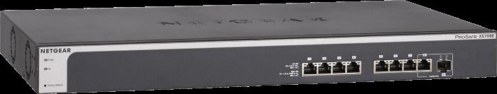 Netgear XS708E