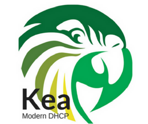 Kea DHCP Server