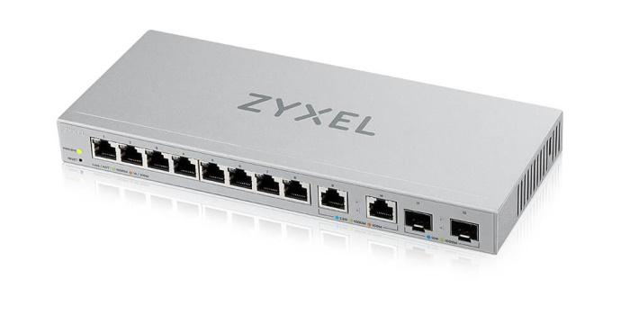 Zyxel XGS1210-12