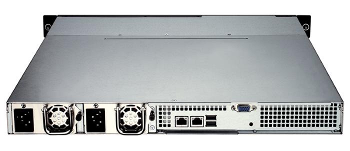 D-Link DNS-1560-04