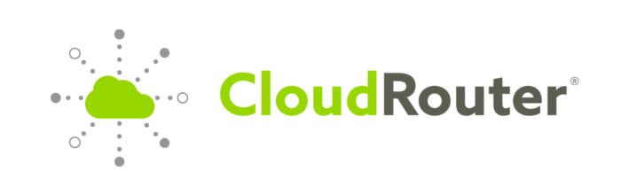 CloudRouter