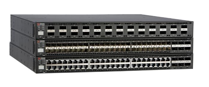 Brocade ICX 7750