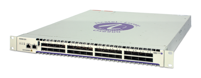 Alcatel-Lucent OmniSwitch 6900-Q32