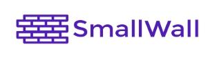 SmallWall